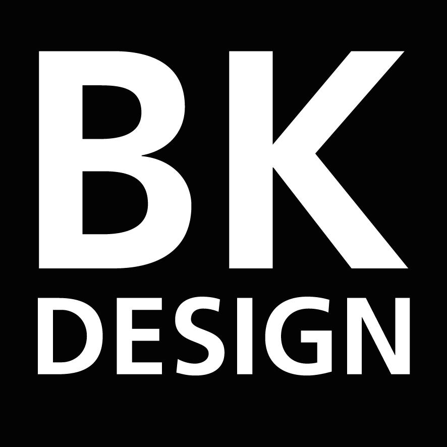 Berufskollegs für Design