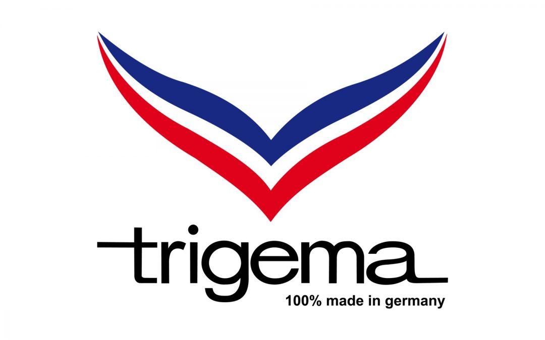Trigema Design Contest